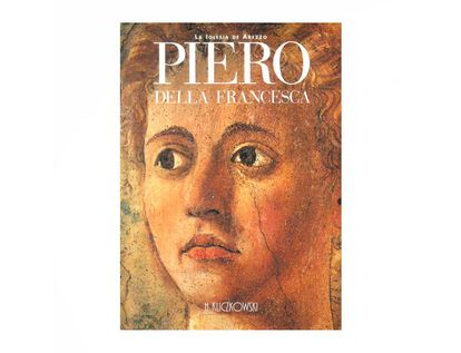 piero-della-francesca-9788496137592