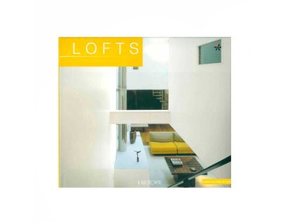 xxlofts-9788496241794