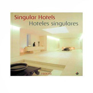 singular-hotels-hoteles-singulares-9788496304581