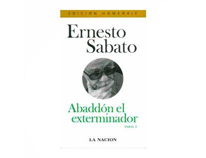 abaddon-el-exterminador-parte-2-9789507316883