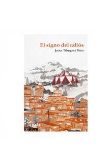 el-signo-del-adios-9789583060496