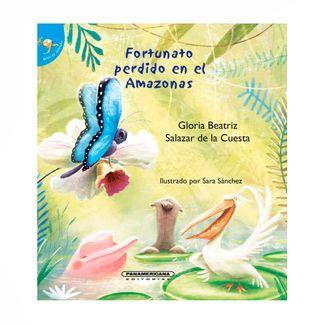 fortunato-perdido-en-el-amazonas-9789583060632