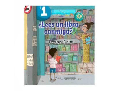 -lees-un-libro-conmigo--9789583060908