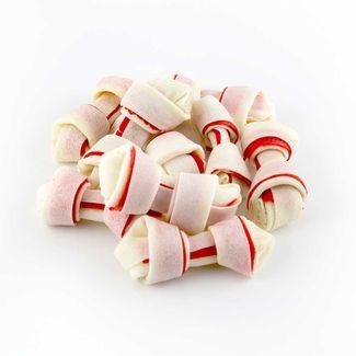 huesos-sabor-a-pollo-x7-70-g-615650991716