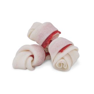 huesos-sabor-a-pollo-x7-70-g-615650991754