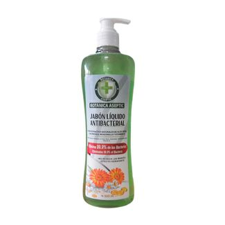 jabon-liquido-antibacterial-500-ml-extractos-naturales-703980856208