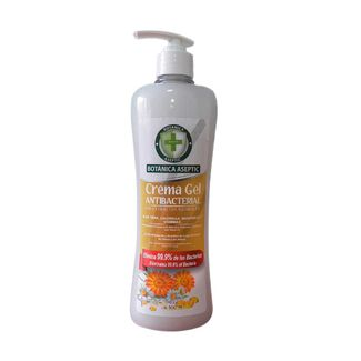 crema-antibacterial-500-ml-extractos-naturales-con-valvula-dispensadora-703980856222