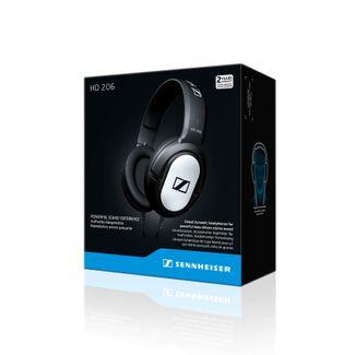 audifonos-supraaurales-sennheiser-color-negro-551859-1