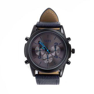 reloj-analogo-hombre-tablero-gris-humo-snt-1-7701016871150