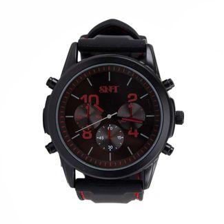 reloj-analogo-hombre-tablero-negro-y-rojo-snt-1-7701016871167