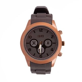 reloj-analogo-hombre-tablero-cafe-snt-1-7701016871174