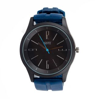 reloj-analogo-hombre-tablero-negro-snt-1-7701016871181