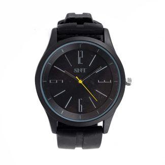 reloj-analogo-hombre-tablero-negro-snt-1-7701016871235