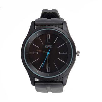 reloj-analogo-hombre-tablero-gris-snt-1-7701016871242