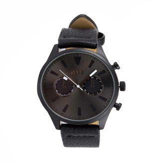reloj-analogo-hombre-tablero-negro-snt-1-7701016871303