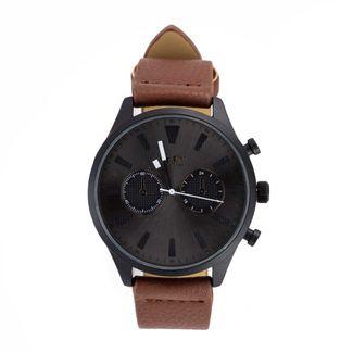 reloj-analogo-hombre-tablero-negro-snt-1-7701016871310