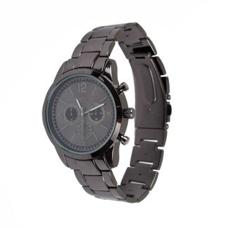 reloj-analogo-hombre-tablero-negro-snt-1-7701016876988