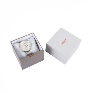reloj-analogo-hombre-tablero-plata-snt-1-7701016879743