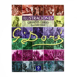 ilustraciones-grandes-obras-9788497941389
