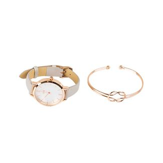 reloj-analogo-dama-tablero-blanco-snt-7701016876742