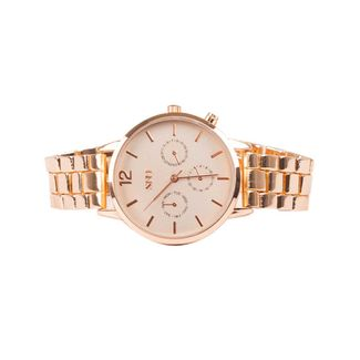 reloj-analogo-dama-tablero-oro-rosa-snt-7701016878517