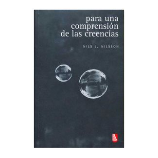 para-una-comprension-de-las-creencias-9786071663221
