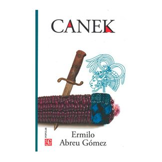 canek-9786071664419