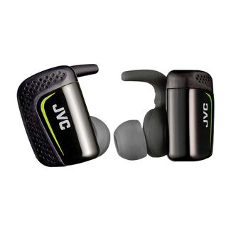audifonos-jvc-in-ear-buds-bluetooth-ha-et90bt-b-negro-46838077913