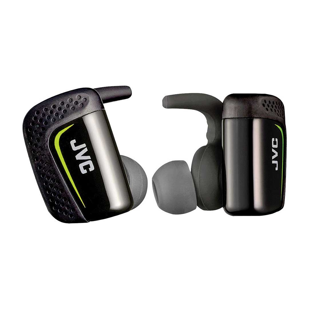 audifonos in ear jvc