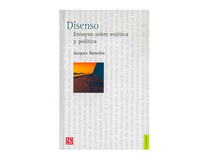 diseno-ensayos-sobre-estetica-y-politica-9786071661975