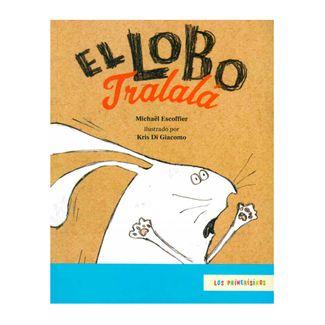 el-lobo-tralala-9786071662026