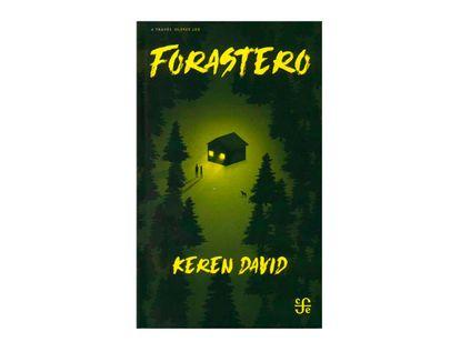 forastero-9786071662378
