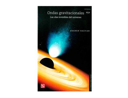 ondas-gravitacionales-las-olas-invisibles-del-universo-9786071662811