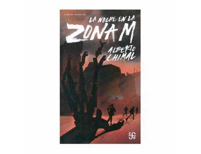 la-noche-en-la-zona-m-9786071663726