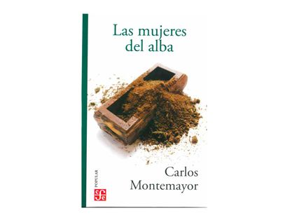 las-mujeres-del-alba-9786071664389