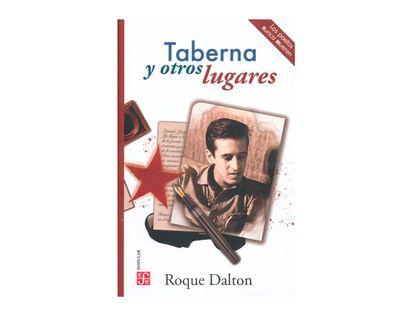 taberna-y-otro-lugares-9786071664099