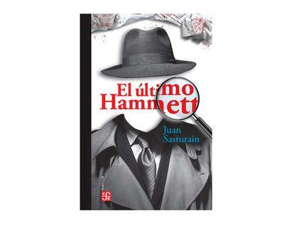 el-ultimo-hammett-9786071665126