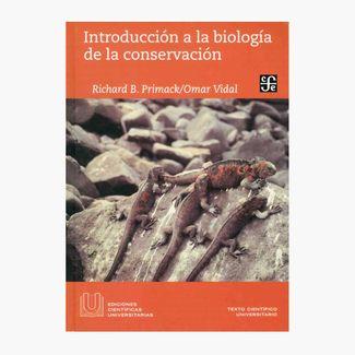 introduccion-a-la-biologia-de-la-conservacion-9786071664112