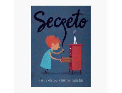 secreto-9786071656346
