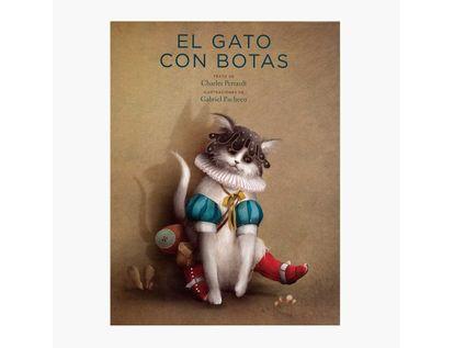 el-gato-con-botas-9786071658289