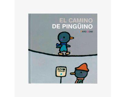 el-camino-de-pinguino-9786071662347