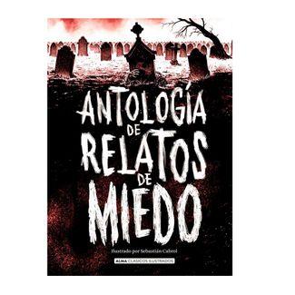antologia-de-relatos-de-miedo-9788417430986