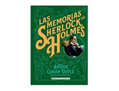 las-memorias-de-sherlok-hommes-9788418008061