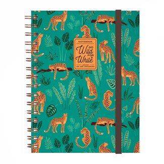 cuaderno-rayado-100-hojas-argollado-go-wild-for-a-while-legamy-8051739307238