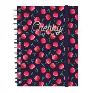 cuaderno-rayado-100-hojas-argollado-cherry-bomb-legamy-8051739307245