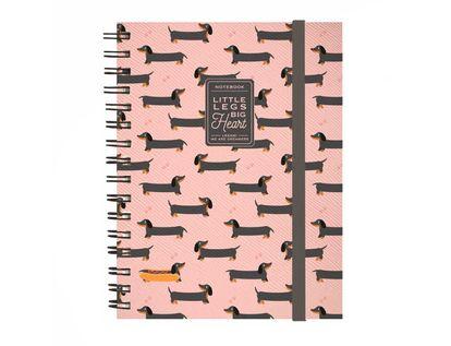 cuaderno-rayado-100-hojas-argollado-little-legs-big-heart-legamy-8051739307252