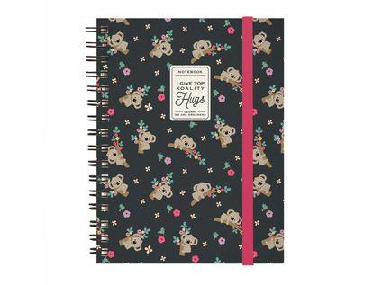 cuaderno-rayado-100-hojas-argollado-i-give-top-koality-hugs-legamy-8051739307269