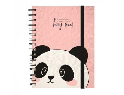 cuaderno-rayado-100-hojas-argollado-hug-me-legamy-8051739307276