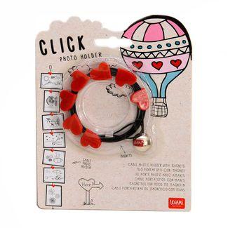 cuerda-magnetica-portafotos-con-clips-diseno-corazones-8056304489890