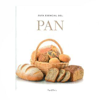 guia-esencial-del-pan-9788445909911